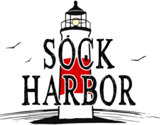 Sock Harbor Logo