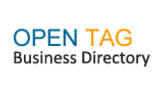 GAPS Insurance Services, LLC - Open Tag Business Directory