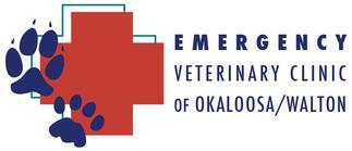 Emergency Vet Clinic of Okaloosa Walton County in Niceville, Fl