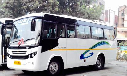 Travel art company, mini bus on rent, mini bus on rent in delhi, mini bus on rent delhi, rent a mini bus, rent a mini bus in delhi, rent a bus delhi, bus rental, bus rental in delhi, bus rental delhi, bus on rent New Delhi, bus on rent in new delhi