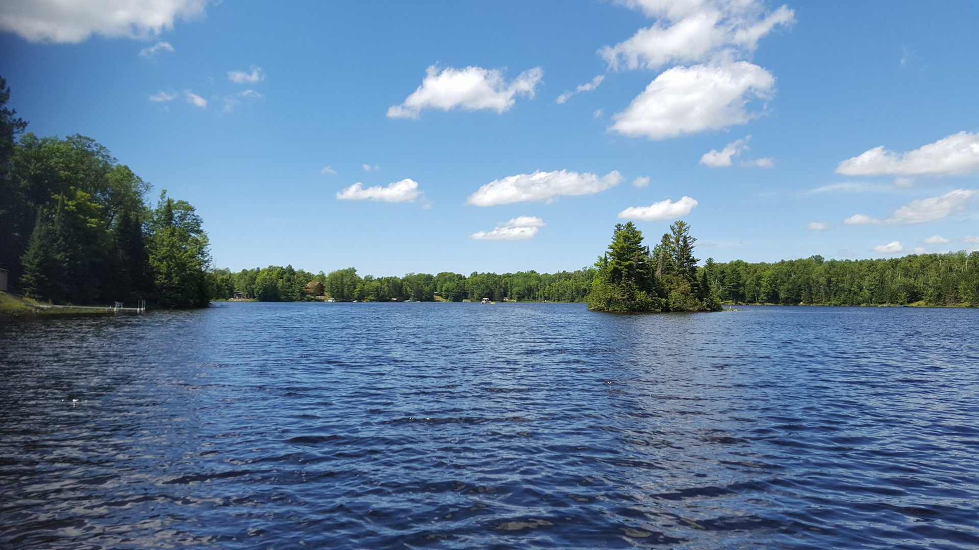 lakefront cheap friendly tx sale rentals arrowhead wisconsin for cottages wi cabin lake pet cabins rent
