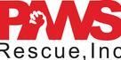 Paws Rescue, Inc.