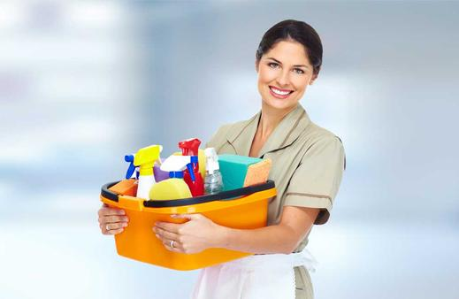 best cleaning company in las vegas cleaning houses for 20 years