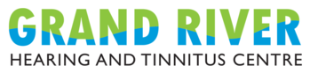 Grand River Hearing and Tinnitus Centre