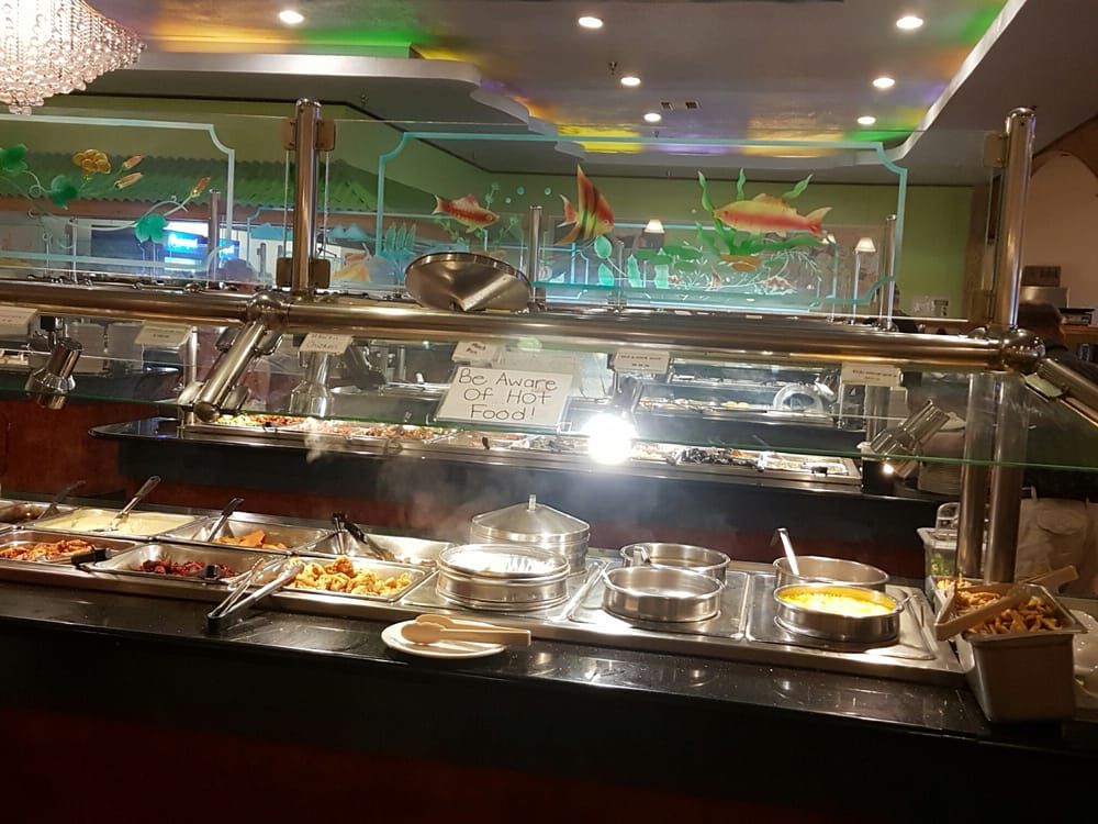 Super Buffet City 1 Drink Free Coupon Best Chinese Buffet Interior Design Ideas Inamawefileorg