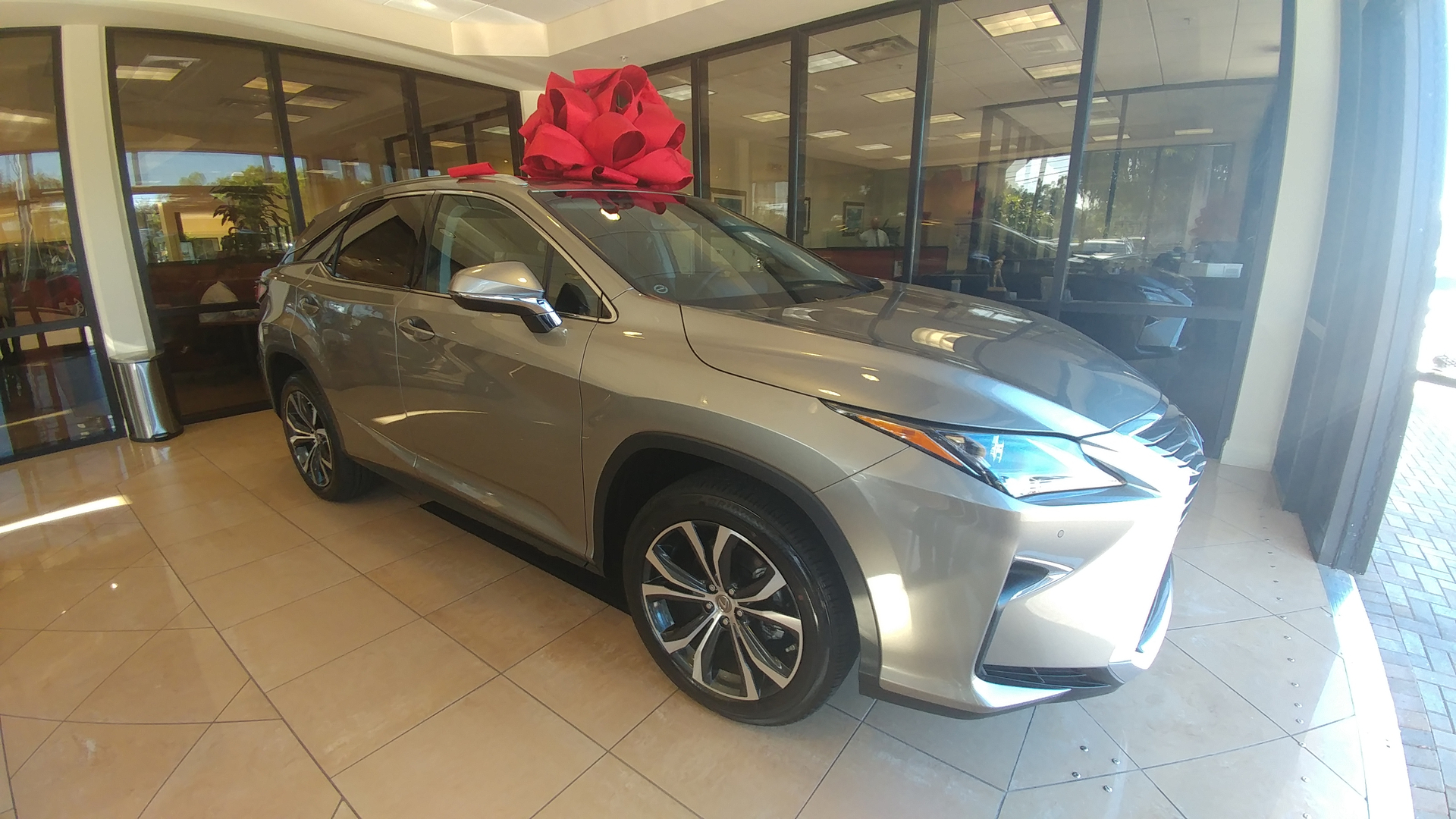 hour lexus en ly brand car template leasing archives