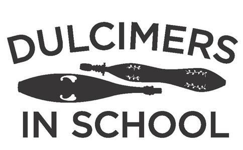 Dulcimers Schools