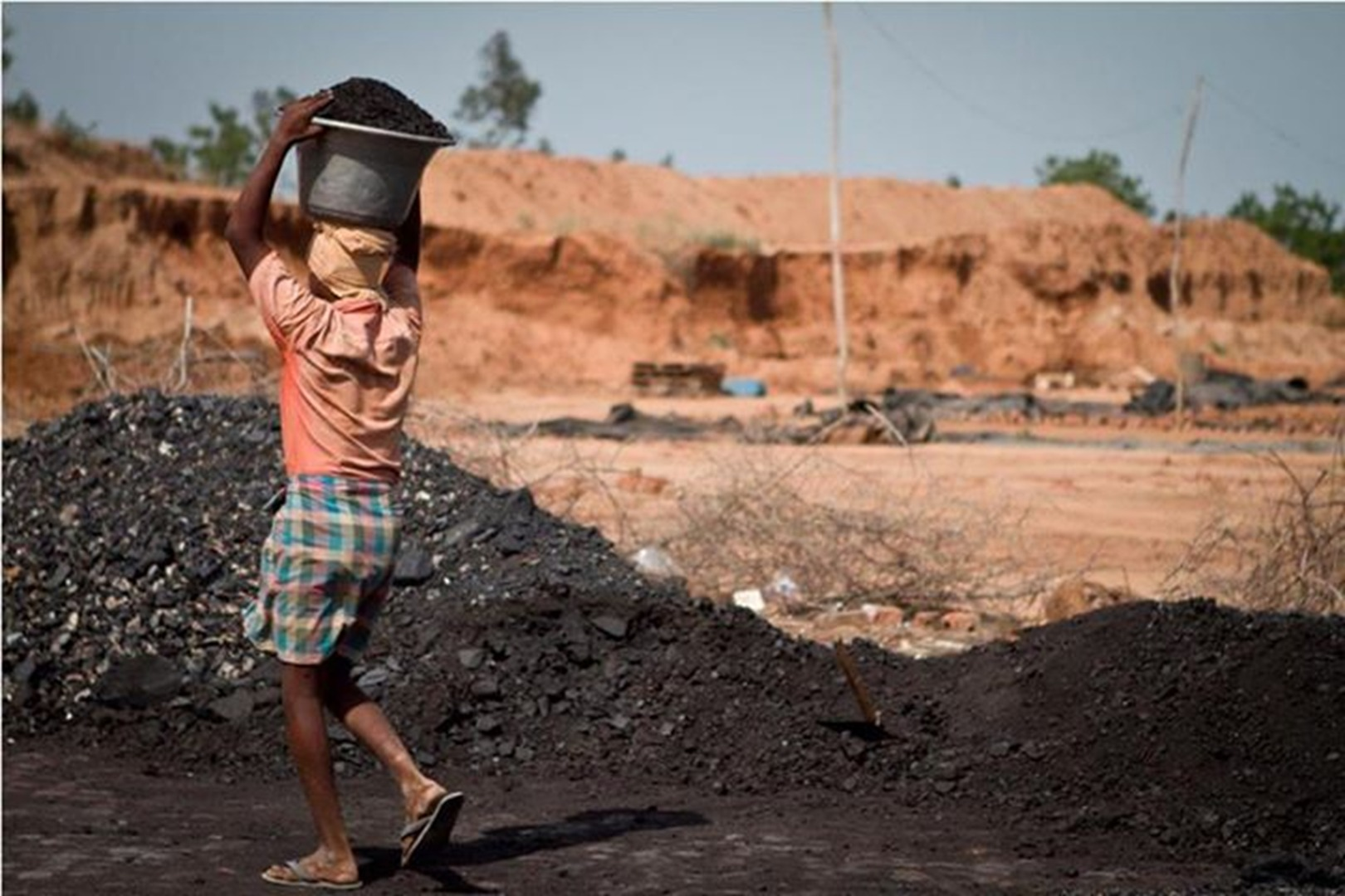 Image result for bonded labour india