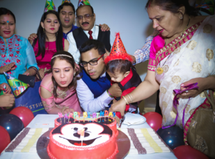 Best-Birthday-Gurgaon-Birthday Photographer-Delhii-Photographer-photographers-Photography-Dreamworkphotography-Birthday