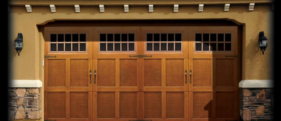 innovation types home hardware option decorative garage image blues decor door monmouth of