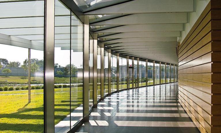 HHMI Janelia Research Campus