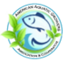 I am a member of the American Aquatic Growers Association & Cooperative.