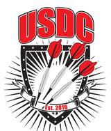 United States Dart Club Facebook Page