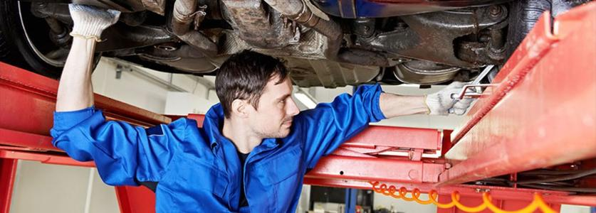 Mobile Mechanic 30/60/90/120 Maintenance Services in OMAHA NE – Mobile Auto Truck Repair Omaha