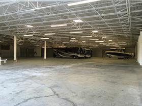 Florida Indoor Rv Boat Car Storage