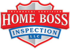 Image result for home boss inspections