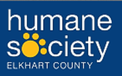 The Humane Society of Elkhart County