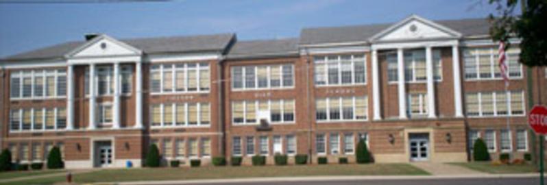 piketon ohio schools