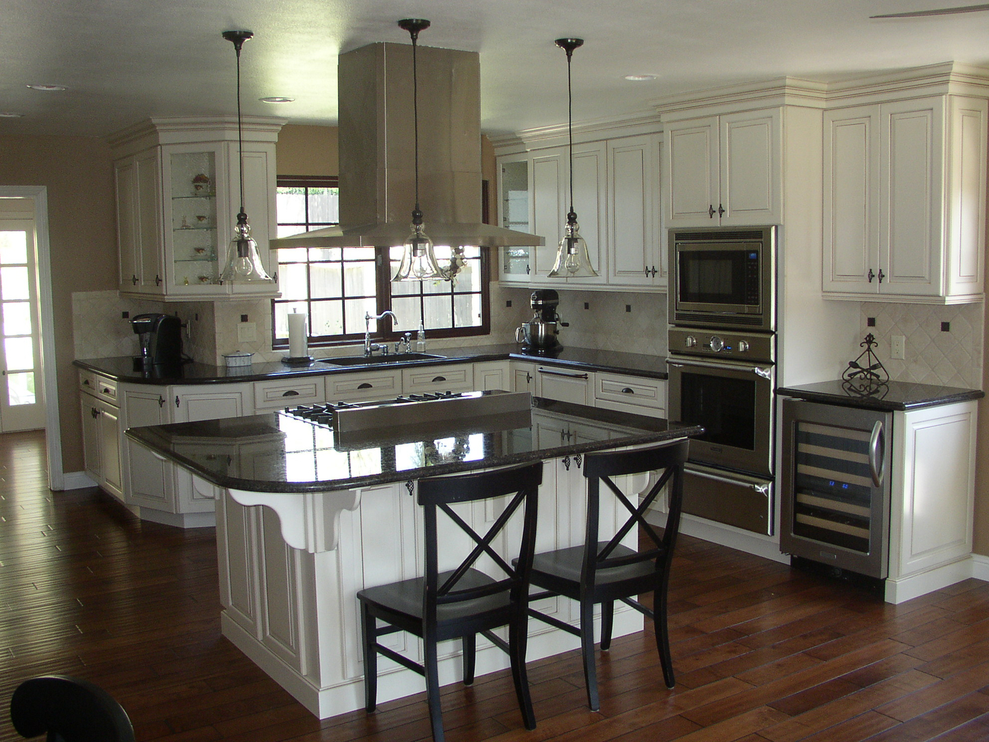 The Kitchen Post inc In Rancho Cucamonga Ca