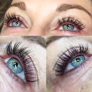 b40e61ebe1b Classic Eyelash Extensions | Eyelash Extensions | San Antonio ...