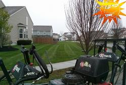 Lawn care, OneLove Lawn, Best Lawn Care, 43123, Grove City, Galloway, Commercial pt., Darbydale, Harrisburg, West Gate, #1 lawn care, Snow Removal, Spring cleanup, lawn care 43123, lawn care grove city, lawn care quote, free lawn care quote