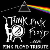 Think Pink Floyd Official