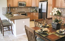 kitchen tile installation Parker Colorado, kitchen remodeling Parker CO and bathroom remodeling Parker CO