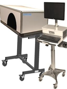 Apaeros Retinal Imaging System at Boston Micromachines