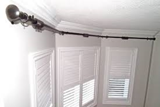 Window Curtain Installation Services and Cost in Lincoln NE | Lincoln Handyman Services
