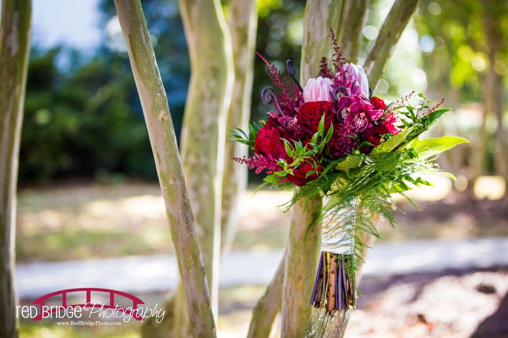 Pictures Of Wedding Flowers Wedding Flower Centerpieces North