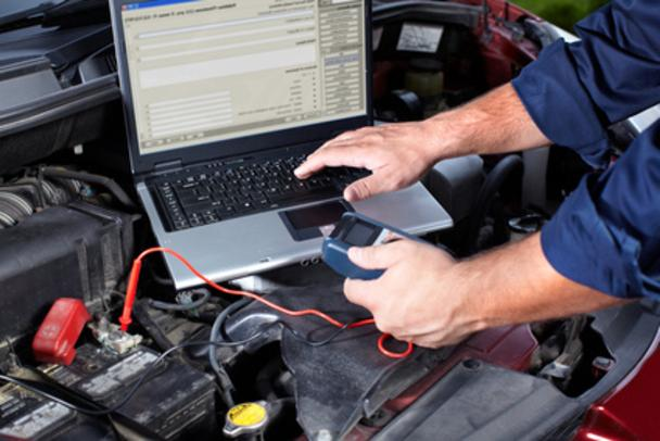 Professional Computer Diagnostic and Repair Services and Cost Mobile Computer Diagnostics and Maintenance Las Vegas NV | Aone Mobile Mechanics