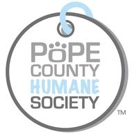 Pope County Humane Society