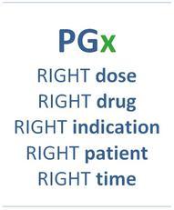 genomics solutions, pharmacogenomics, cancer genomics