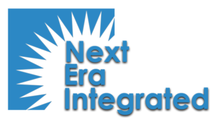 Next Era Integrated