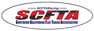 Southern California Flat Track Association