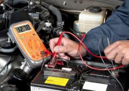 MOBILE ENGINE MANAGEMENT SYSTEM CHECK AND DIAGNOSTICS MOBILE MECHANIC EDINBURG MCALLEN