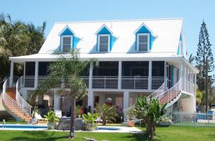 Florida Gulf Coast Vacation Homes Llc