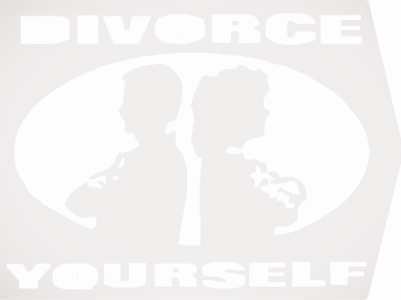 Divorce yourself in concord ca are you thinking about getting a divorce are you worried about the high cost of divorce is filing for divorce intimidating because of all the paperwork solutioingenieria Choice Image