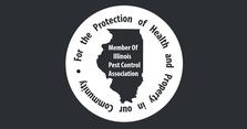 Coppes Pest Management is a member of the Illinois Pest Control Association