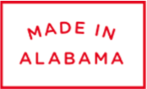 Made in Alabama - Alabama Department of Commerce