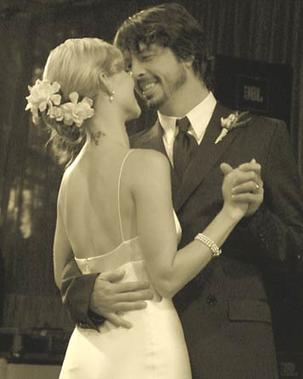 Sonoma County Wedding Advice