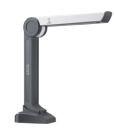 Visual Presenter|Document camera