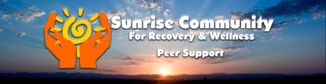 Peer Support Services - Susan Polston