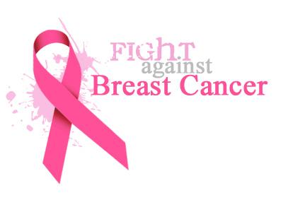 Lựa chọn điều trị ung thư vú giai đoạn sớm