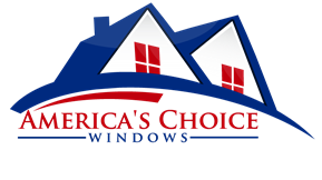 America 39 s choice windows vinyl replacement for American home choice