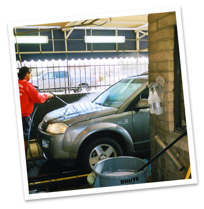Sparklin clean car wash welcome to solutioingenieria Image collections