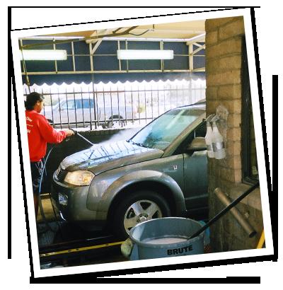 Sparklin clean car wash welcome to solutioingenieria Choice Image