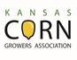 Kansas Corn Growers Association