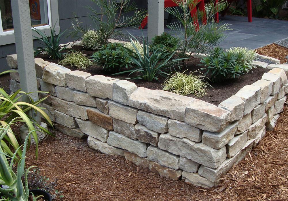 diavolino hardscapes hardscape design retaining walls retaining