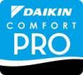 Daikin Website